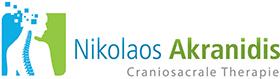 craniosacral-therapie.at